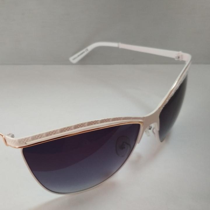Сонцезахисні окуляри Romeo 29151