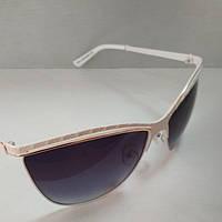 Солнцезащитные очки Romeo 29151