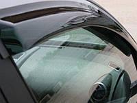 Дефлекторы окон (ветровики) Daihatsu Terios 2006/Toyota Rush 2006 (Даихатсу териос)
