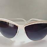 Сонцезахисні окуляри Romeo 29151, фото 2