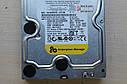 "Жесткий диск Western Digital WD1003FBYX 1TB 3.5"" Б\У ""Over-Stock"", фото 2"