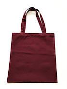 Еко-сумка Грета -Eko Міцна Эко сумка, фото 7