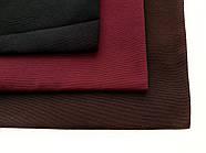 Еко-сумка Грета -Eko Міцна Эко сумка, фото 10
