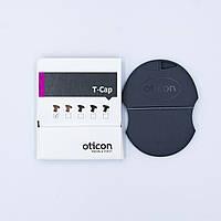 Серный фильтр T-cap (бластер 6 шт)