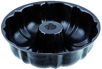 Форма металлическая для выпечки Кексов ЕМ 9848 Empire, 25,3х8,5 см