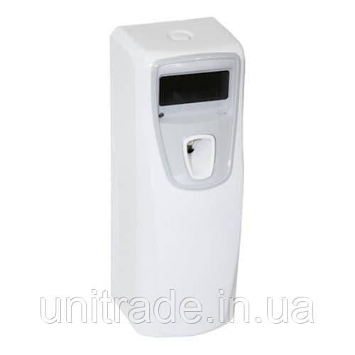 Электронный освежитель воздуха (белый)