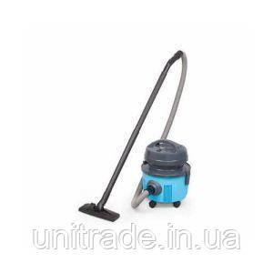 Профессиональный пылесос для сухой и влажной уборки PROMINI 110 P