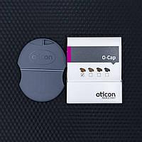 Серный фильтр O-cap (бластер 8 шт)