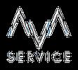 AVA SERVICE