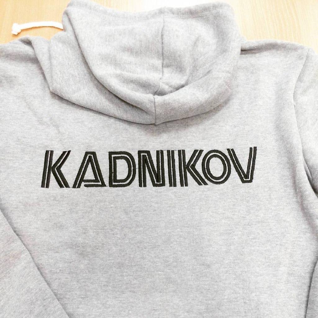 Вышивка на толстовках. Вышивание на толстовке по невысокой цене в Днепре,  Киеве и Украине