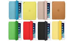Чохли для Apple ipad 2017/ipad2/ipad3/ipad4/AiR/Air 2/ ipad Air 1