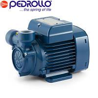 Насос вихровий Pedrollo PQm 60