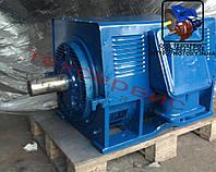 Электродвигатель 4АМН315 200 кВт 1500 об/мин (200/1500)