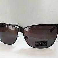 Солнцезащитные очки Enni Marco 11-287