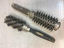 Расчёска брашинг для укладки волос.