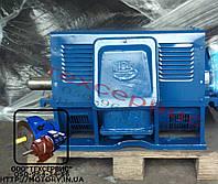 Электродвигатель 4АМН315 250 кВт 1500 об/мин, фото 1