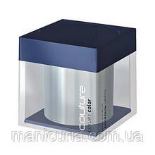 Маска ESTEL LUXURY COLOR HAUTE COUTURE для окрашенных волос, 200 мл