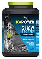 K9-Power ShowStopper™