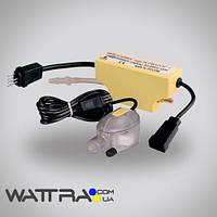 💧 Дренажный насос для отвода конденсата SICCOM Mini Flowatch 2 (насос для кондиционера)
