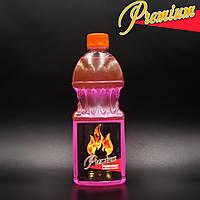 Мгновенный Разжигатель Огня 0,5 л жидкий