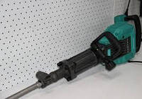 Grand Отбойный молоток GRAND МО-2950