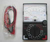 Стрелочный мультиметр YX-360TRN