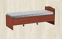 """Кровать """"Кровать — 80"""""""