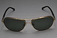 Итальянские брендовые солнцезащитные очки CHOPARD SCH941 300P ОРИГИНАЛ