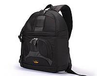 Рюкзак для фотоаппарата Onepolar W1720 Black