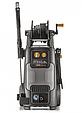 Минимойка Stiga HPS 650 RG , фото 3