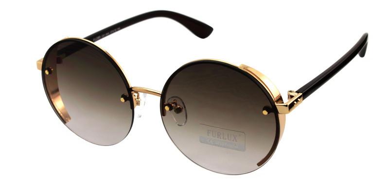Молодежные очки от солнца 2019 Furlux