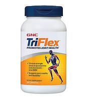 GNC TriFlex 120 tab
