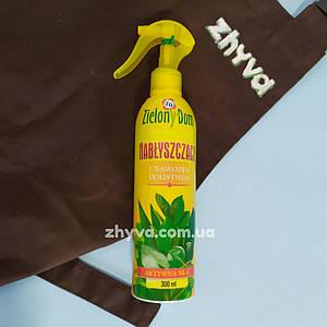 Поліроль добриво для листя Zielony Dom 300мл