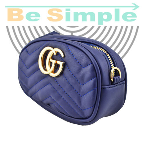 3199eb85df36 Женская поясная сумка в стиле Gucci + цепочка на плечо: продажа ...