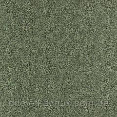 Шпалери вінілові Shagreen Rhombi Zoffany