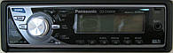 Автомагнитола PANASONIC CQ C5305W