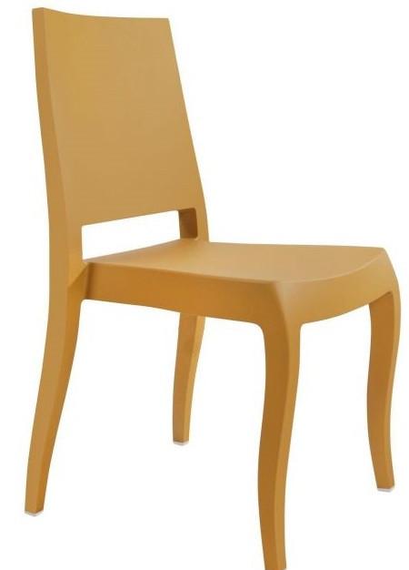 "Дизайнерский стул Class-X ТМ ""Papatya"""