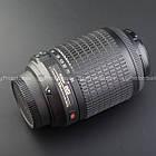 Nikkor AF-S DX 55-200mm F4-5.6G ED VR II, фото 2