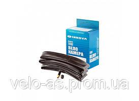 Камера Innova  26x2.2 -2,4  F/V оригинал