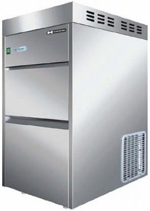 Льдогенератор Hurakan hkn-imf26, фото 2