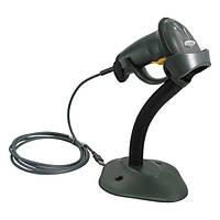 Сканер штрих-кода Motorola Symbol/Zebra LS2208