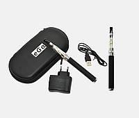 Набор электронных сигарет СЕ5  еGo-T 1100 mAh, фото 1