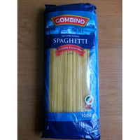 Макароны Combino Spaghetti  1kg