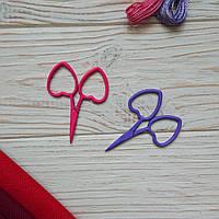 Ножницы для рукоделия Little Love Kelmscott Design