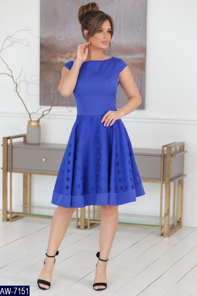 """Вечернее платье """"Fashion"""" размеры: 42,44,46"""