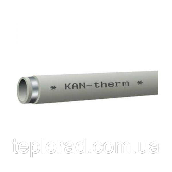 Труба KAN-therm РР Stabi PN 20 32