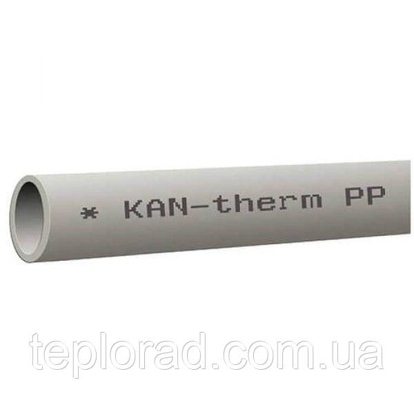 Труба KAN-therm РР PN 20 20