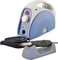 Аппарат для маникюра AnyXing 300s_a-50 (голубой)