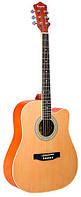 Акустическая гитара Tayste T-414-N