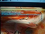 Видеокарта Sapphire Nitro Radeon R9 390 8GB TRI-X OC, фото 6